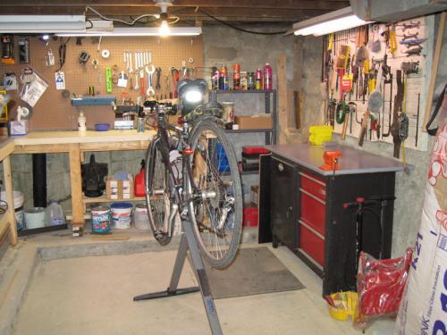 Bikeshop2